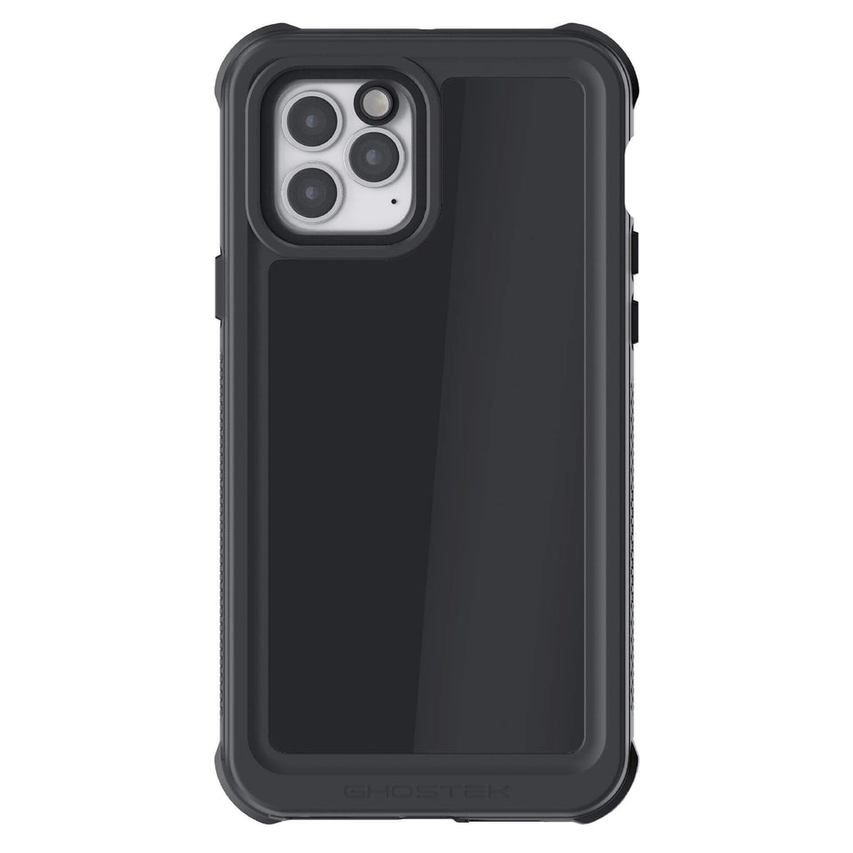 iPhone 12 Pro Waterproof Cases