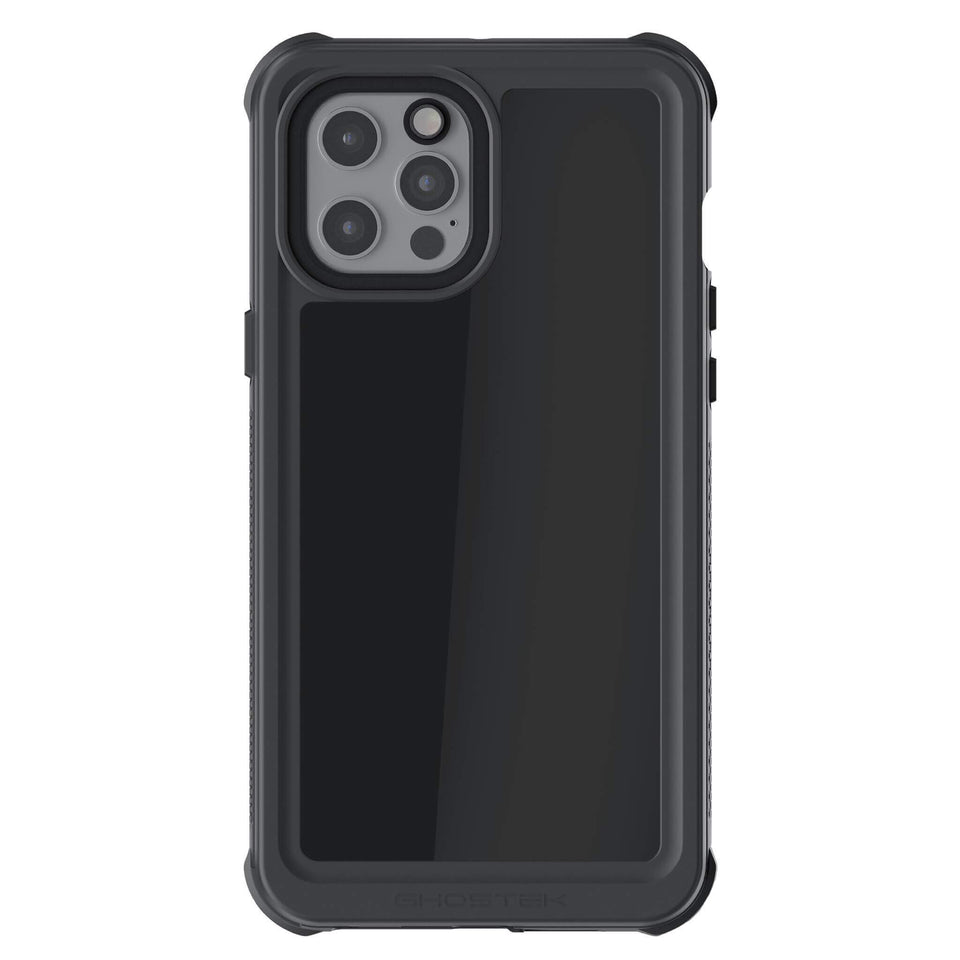 iPhone 12 Pro Max Waterproof Cases