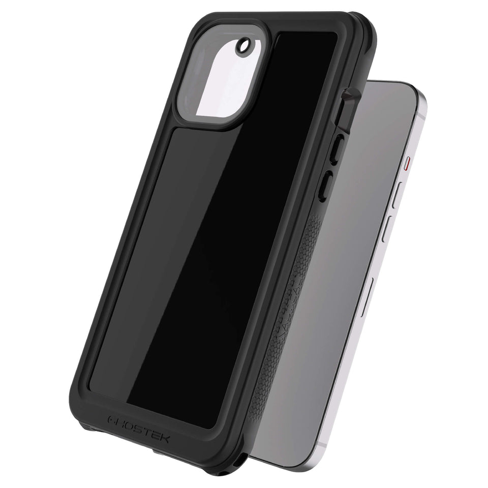 Waterproof iPhone 12 Pro Max Case