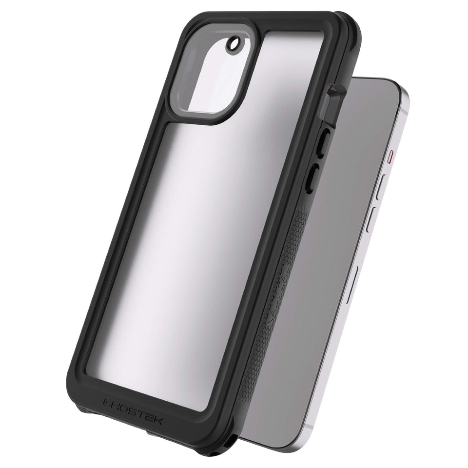 Waterproof iPhone 12Pro Max Cases