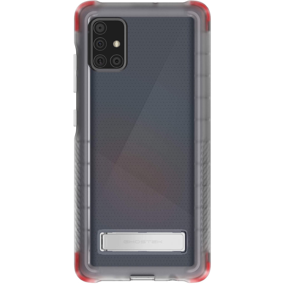 Galaxy A51 Case — COVERT