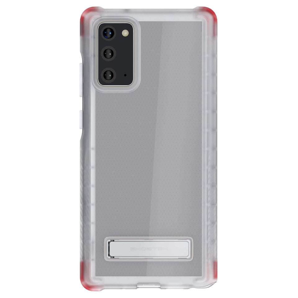 Galaxy Note 20 Clear Phone Case