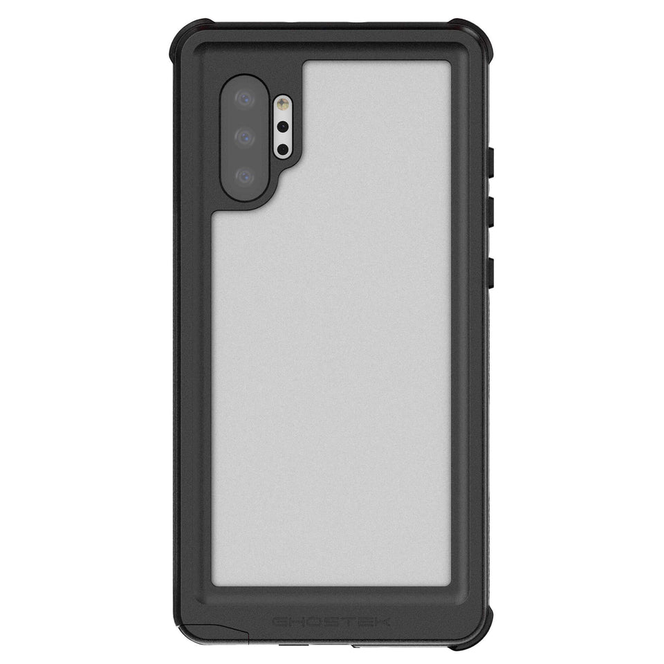 Galaxy Note 10 Plus Extreme Waterproof Case