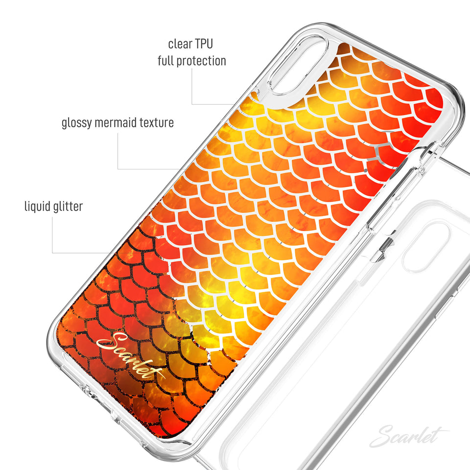 iPhone XR Case For Women