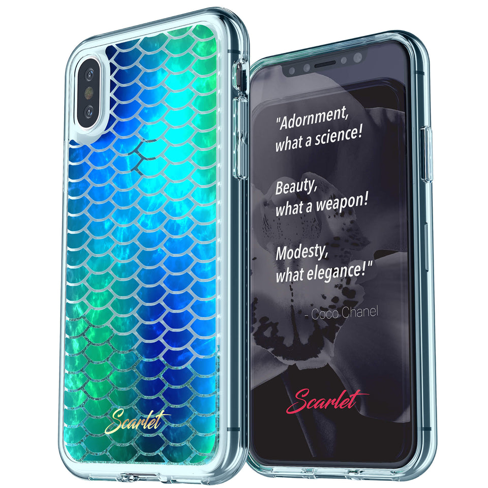 iPhone XS Max Case For Women