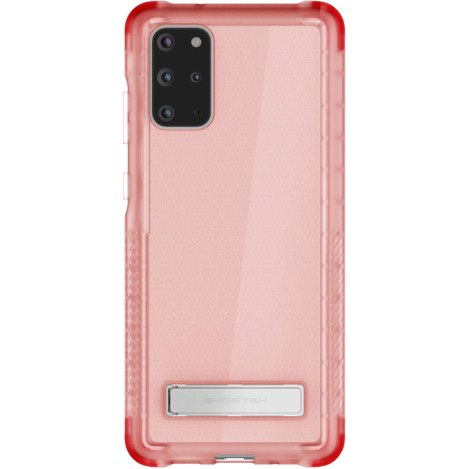 S20 Plus Pink Case for Girls