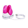 We-Vibe Chorus - Hands-Free Couples Vibrator - Deprav