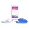 We-Vibe Jive - Wearable Blutooth Vibrator - Deprav
