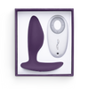 We-Vibe Ditto - Vibrating plug - Deprav