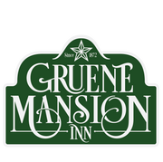 Gruene Mansion Inn Shop