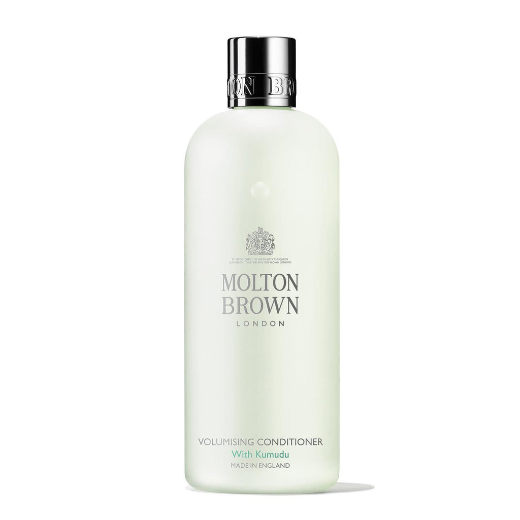 Molton Brown Conditioner