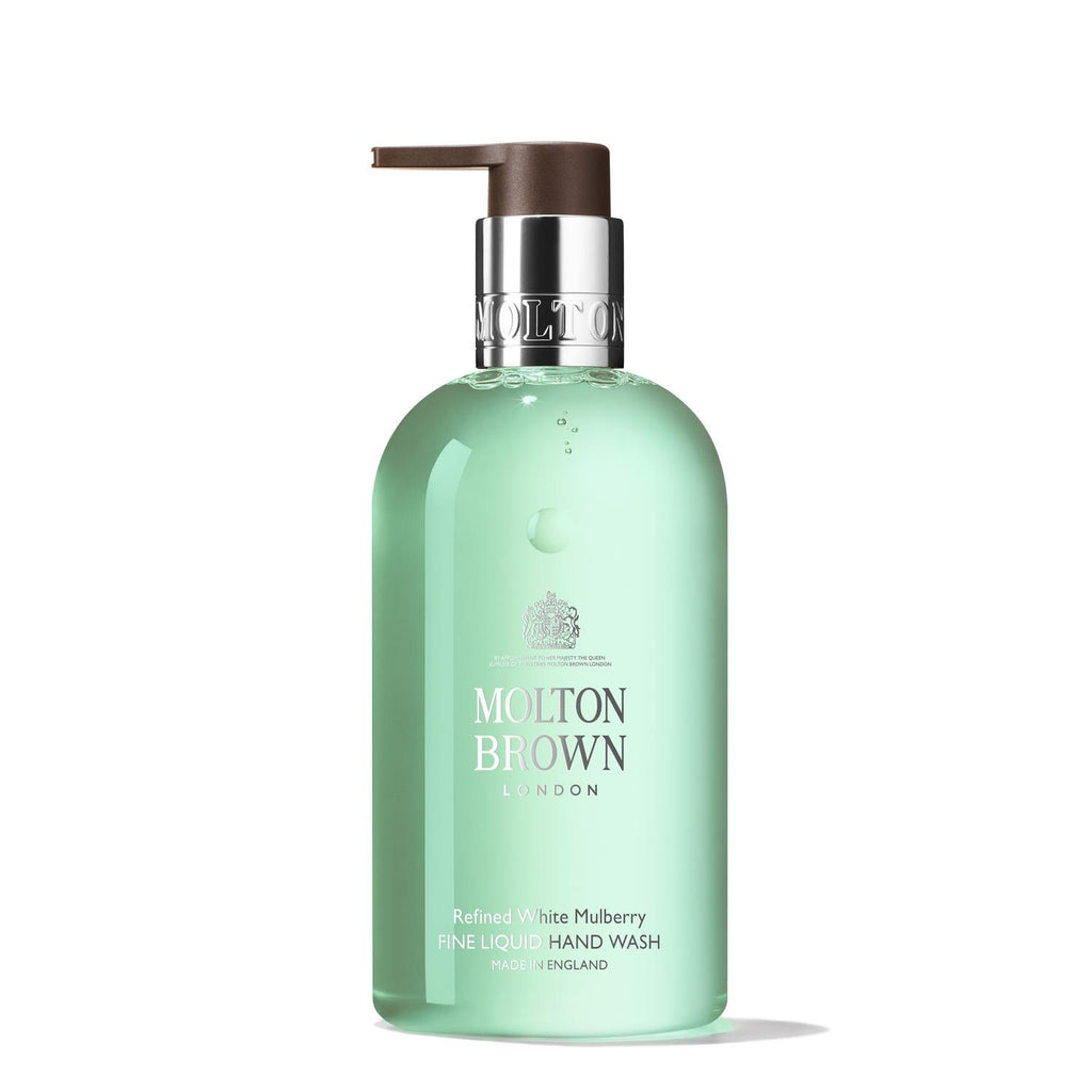 Molton Brown Hand Soap
