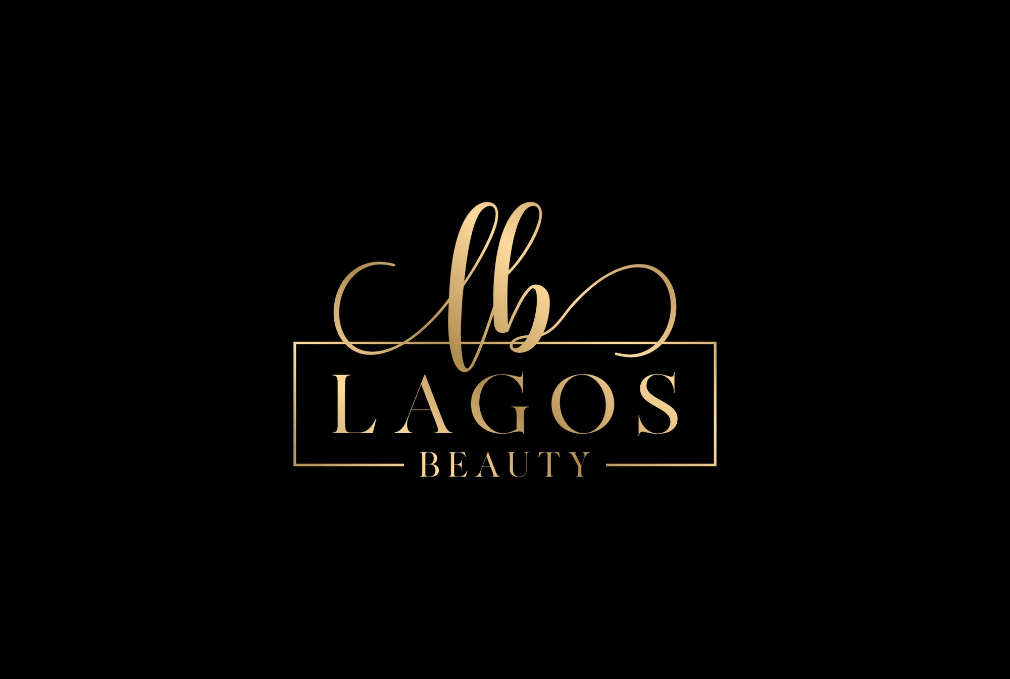 Lagos Beauty Gift Card