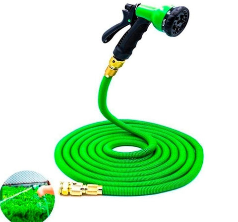 Garden Hose Magic Flexible Water Hose