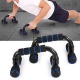 Fitness Equipment For Home