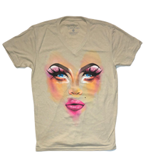 Load image into Gallery viewer, Blair St. Clair T- Shirt