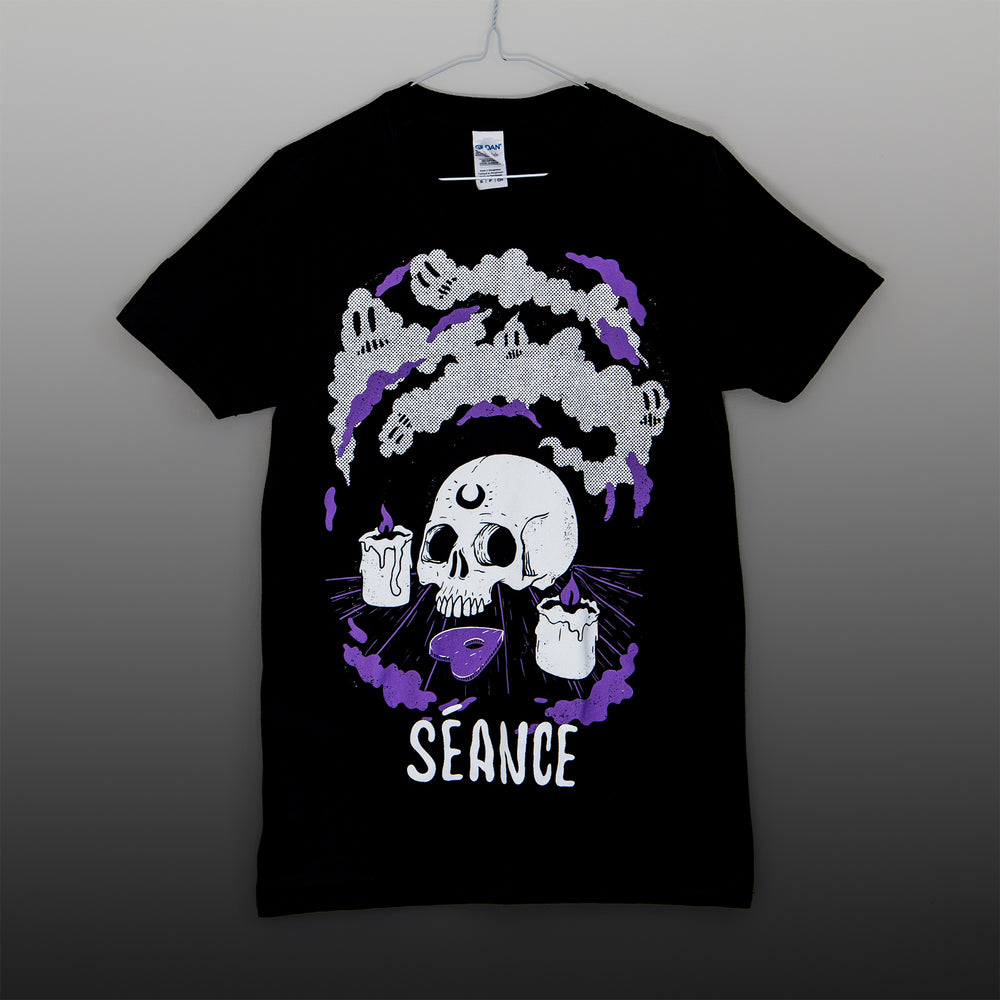 Load image into Gallery viewer, Condimaniac Séance T-Shirt