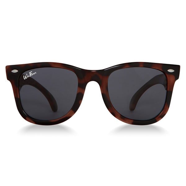 Polarized (Tortoise Shell)