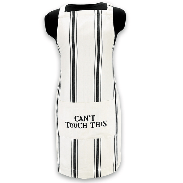 NEW! Witty Aprons For Her
