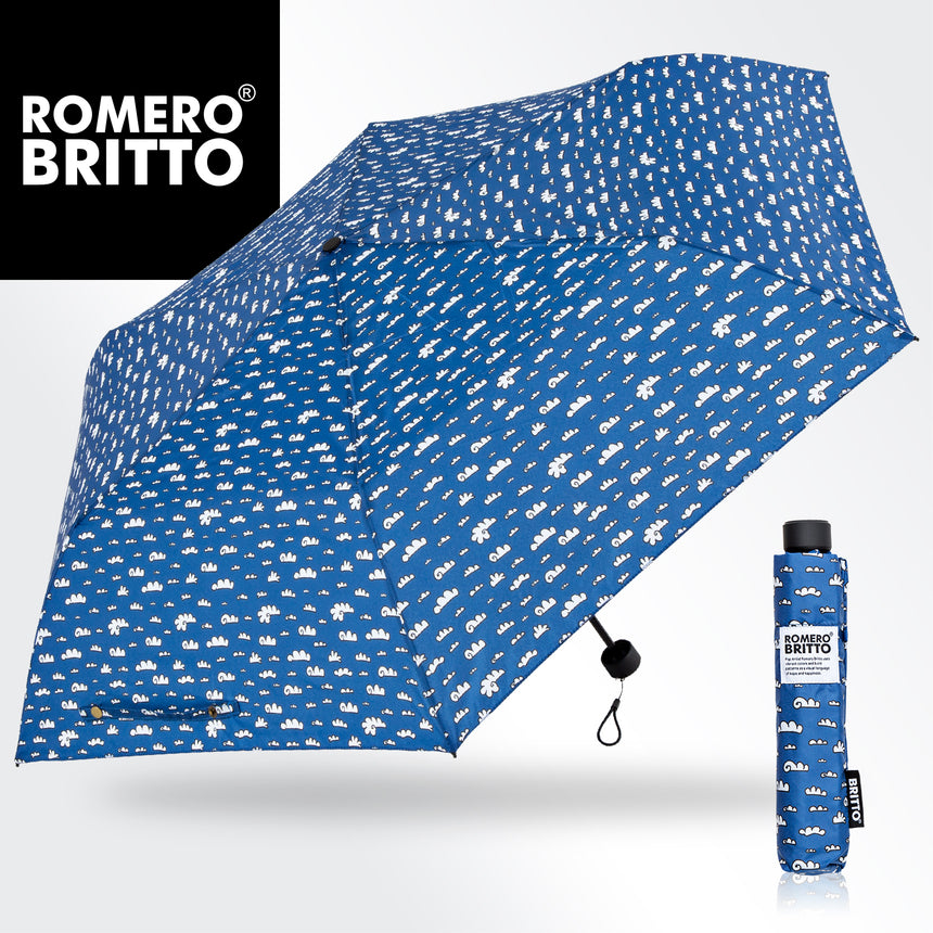 BRITTO LIGHT CARBON [CLOUD]