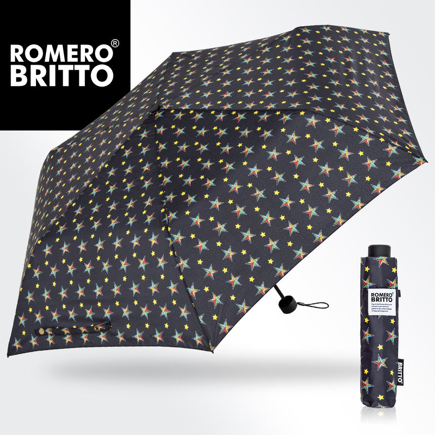 BRITTO LIGHT CARBON [STAR]