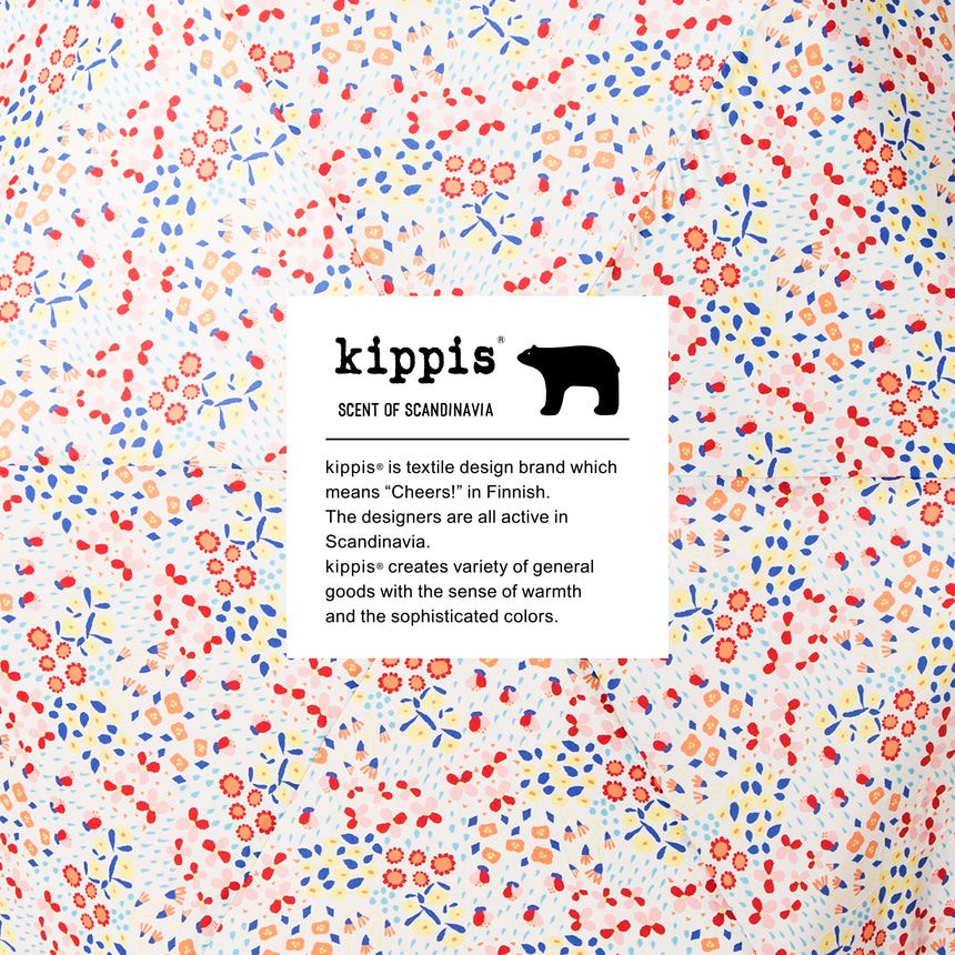 kippis LIGHT CARBON [Kukkikukki]