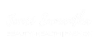 Jance Samantha Beauty & Fashion, LLC