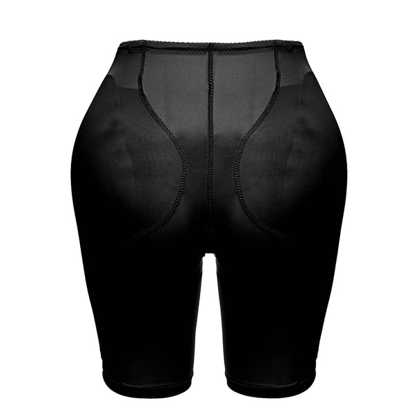 Buttocks Padded Thigh Trimmer Hip Enhancer - Jance Samantha Beauty & Fashion
