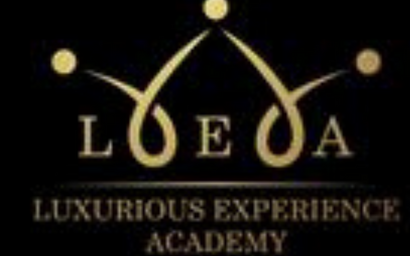 Luxurious Experience Academy