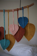 Load image into Gallery viewer, LE ASHNA