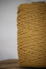 Load image into Gallery viewer, PREMIUM COLOURED COTTON STRING 3mm 300m (984 feet)