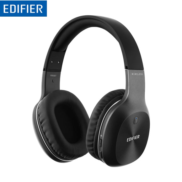 EDIFIER W800BT over the ear Headset - Daily essentials