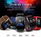 Smart Watch For Women IP67-Daily essentials