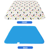 Waterproof Reusable Dog Bed Mats - Daily essentials