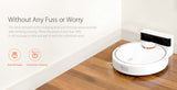 2019 XIAOMI MIJIA Robot Vacuum Cleaner - Daily essentials