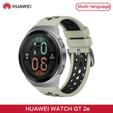 Original HUAWEI WATCH GT 2e-Daily essentials