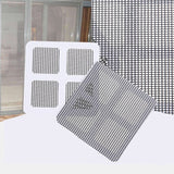 Window Screen Net Repair Patch-Daily essentials