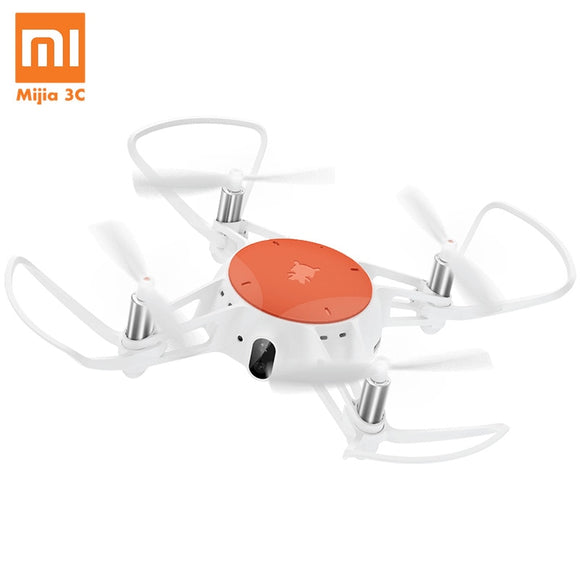 Xiaomi MITU WiFi FPV 720P HD Cam Drone - Daily essentials