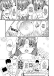My Harem in Another World 2 - IRODORI COMICS