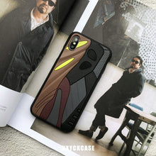 Load image into Gallery viewer, Premium Yeezy Style iPhone Case