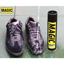 Load image into Gallery viewer, Crep Armor | Stain and Water Repellent Spray