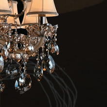 Load image into Gallery viewer, Classical Chandelier
