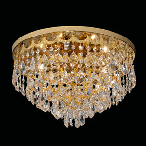 Clasical Ceiling chandelier