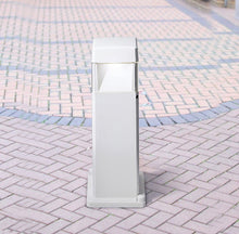 Load image into Gallery viewer, ESTER-Classic Bollard-Fumagalli-Italy