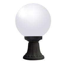 Load image into Gallery viewer, GLOBE 300 -Classic Globe- Garden Decorative- Fumagalli -Italy
