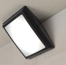 Load image into Gallery viewer, GIUSEPPE 4 X GX53 LED Square Floodlight-Fumagalli -Italy