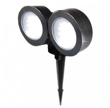 Load image into Gallery viewer, Tommy 2L-LED Flood/SPIKE Light(2L) -Fumagalli-Italy