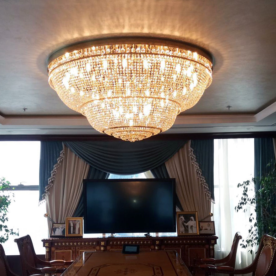 Customized  ceiling Chandelier