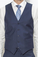 Load image into Gallery viewer, Waistcoats/Vests