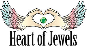 Heart of Jewels 111